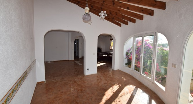 Villa Carrio en Calpe (15)