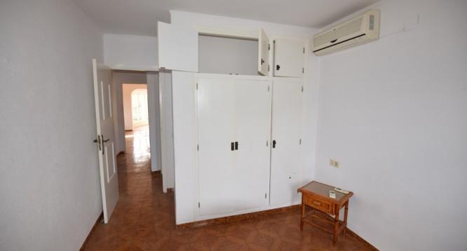 Villa Carrio en Calpe (28)