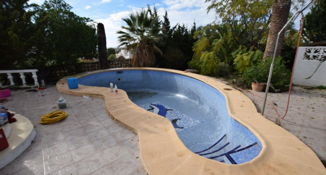 Villa Carrio en Calpe (29)