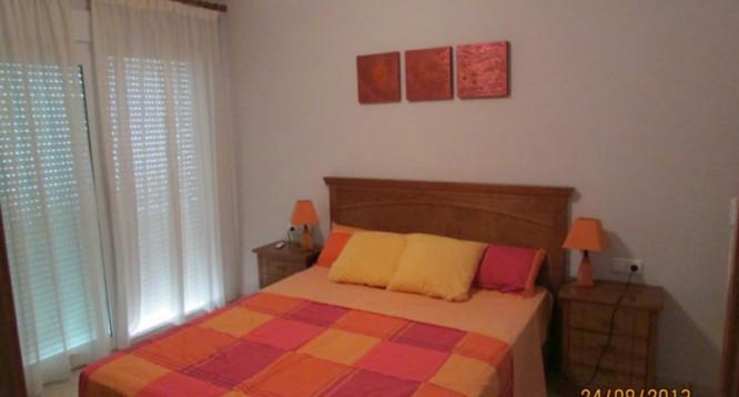 Villa Casanova 43 D bis en Calpe (10)