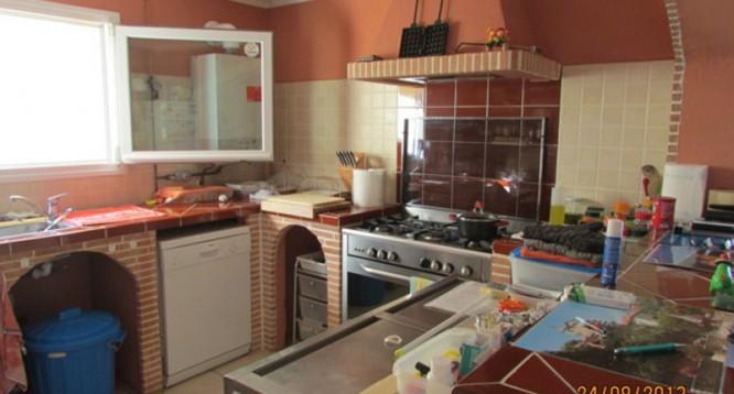 Villa Casanova 43 D bis en Calpe (16)