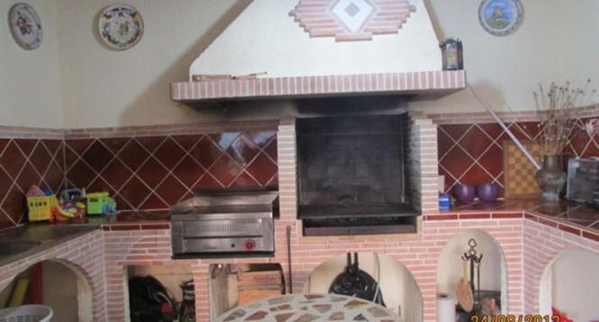 Villa Casanova 43 D bis en Calpe (28)