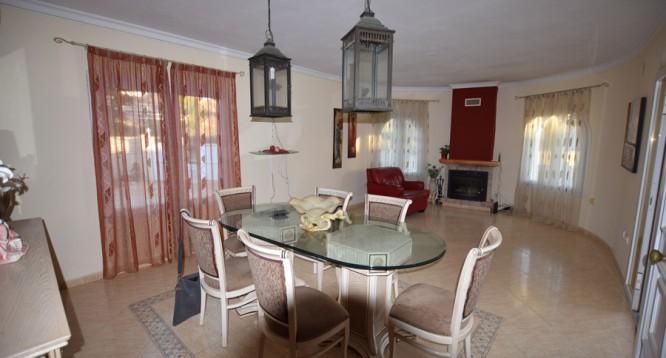 Villa Gran Sol H en Calpe (21)