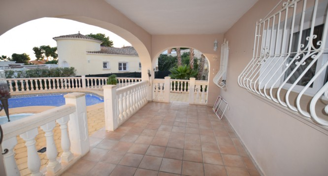 Villa Gran Sol H en Calpe (25)