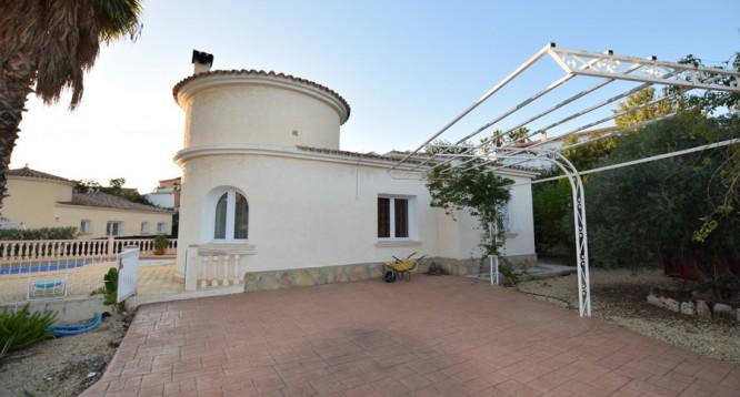 Villa Gran Sol H en Calpe (7)