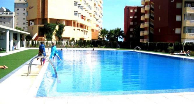 zwembad (2)
