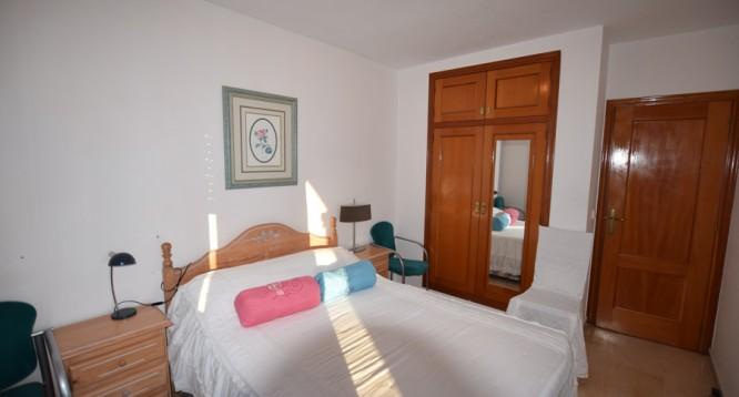 Apartamento Medicis en Calpe para alquilar (7)