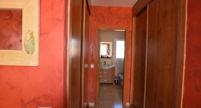 Casa Pla Roig en Calpe (49)