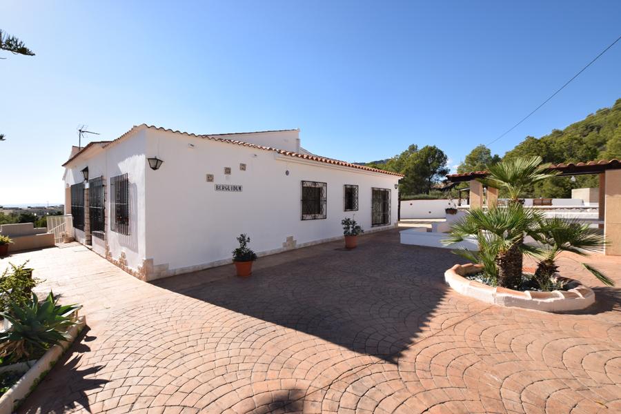 Acheter ou louer une maison 28 images villa gran sol h for Acheter une maison a casablanca
