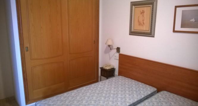 Apartamento Laguna CC en Calpe (13)