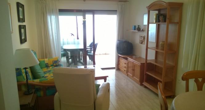 Apartamento Laguna CC en Calpe (15)