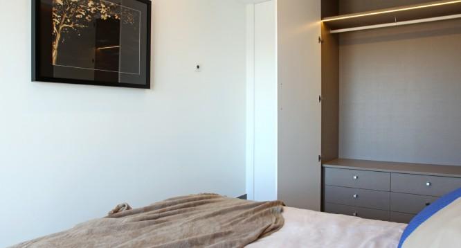 Apartamento Blue Infinity Cumbre del Sol (11)