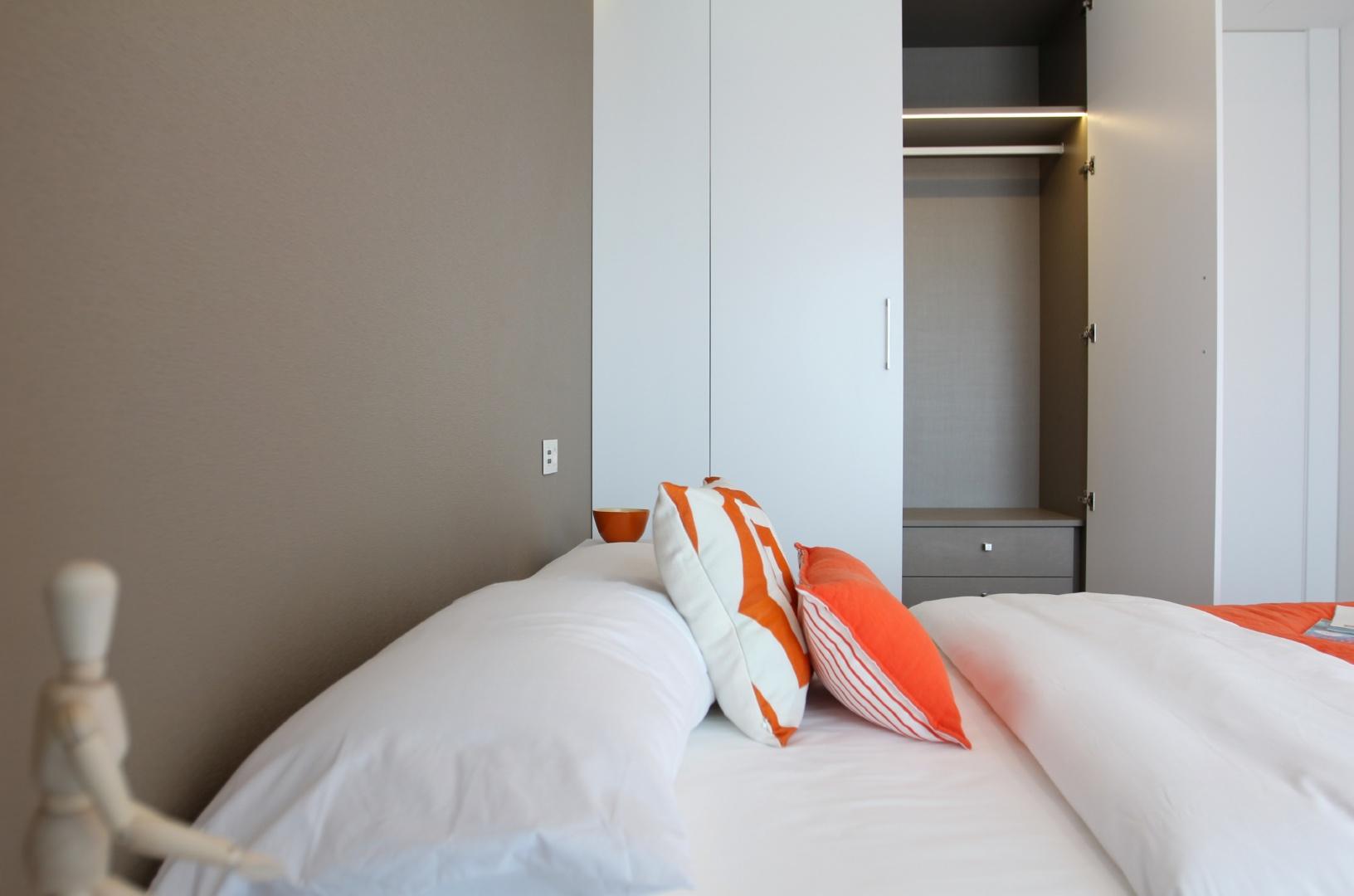 Appartement blue infinity cumbre del sol benitachell for Appartement ou maison a acheter