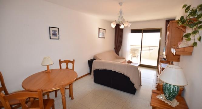 Apartamento Calp Place para alquilar (13)