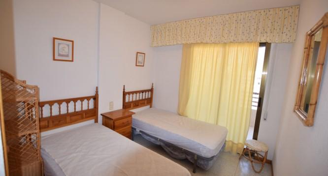 Apartamento Calp Place para alquilar (17)