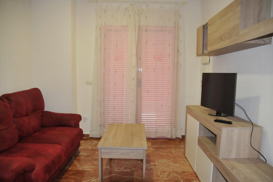 Appartement cancun calpe acheter ou louer une maison for Acheter une maison a alicante