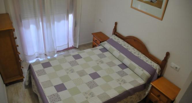 Apartamento Cancun en Calpe (15)