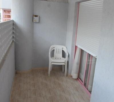 Apartamento Cancun en Calpe (6)