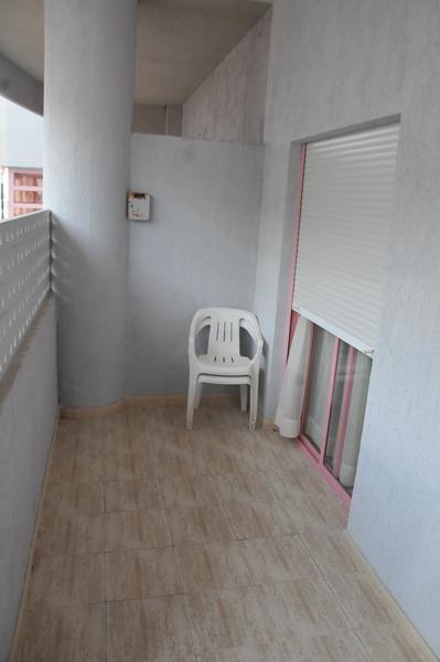 Appartement cancun calpe acheter ou louer une maison for Acheter ou louer maison