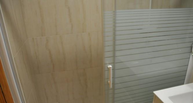 Apartamento Cancun en Calpe (7)