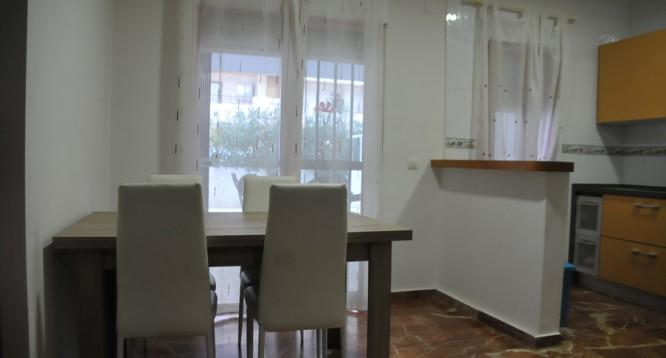 Apartamento Cancun en Calpe (9)