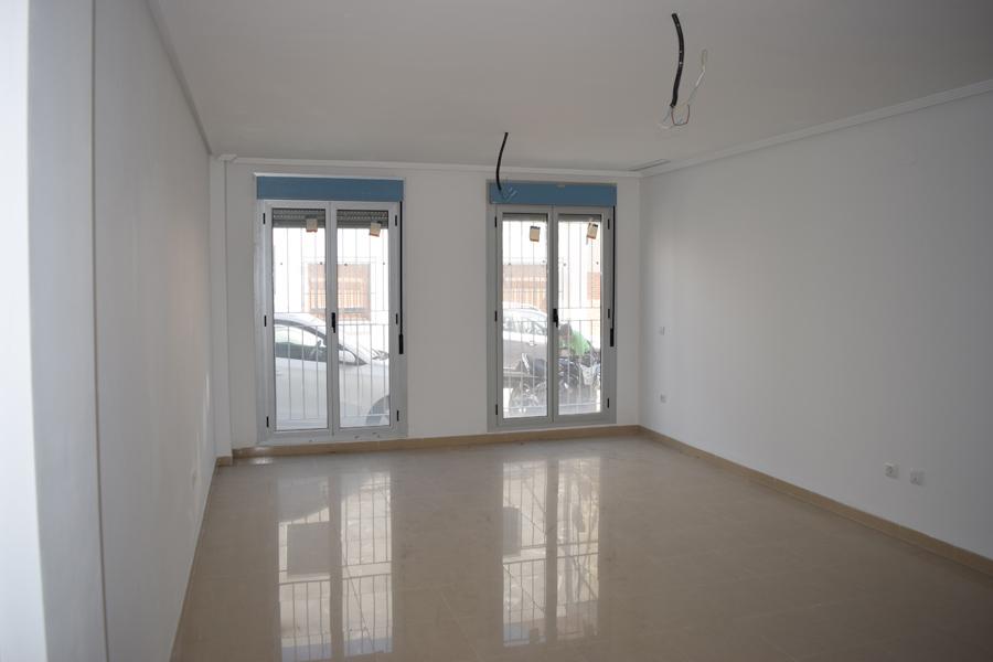 Appartement doctor fleming benissa acheter ou louer for Acheter ou louer une maison