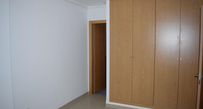 Apartamento Doctor Fleming 14 en Benissa (35)
