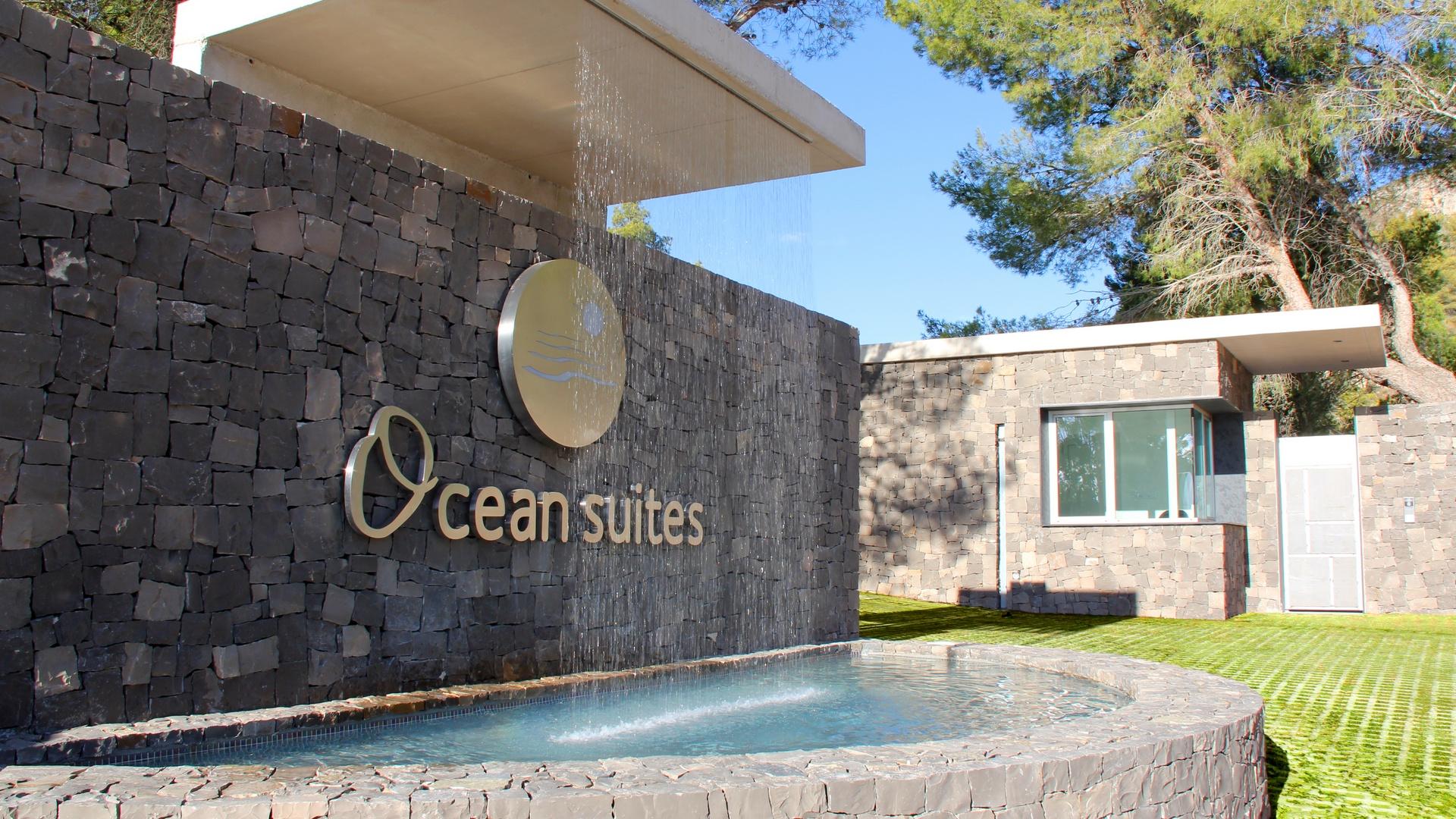 Appartement ocean suite altea acheter ou louer une for Acheter une maison a alicante