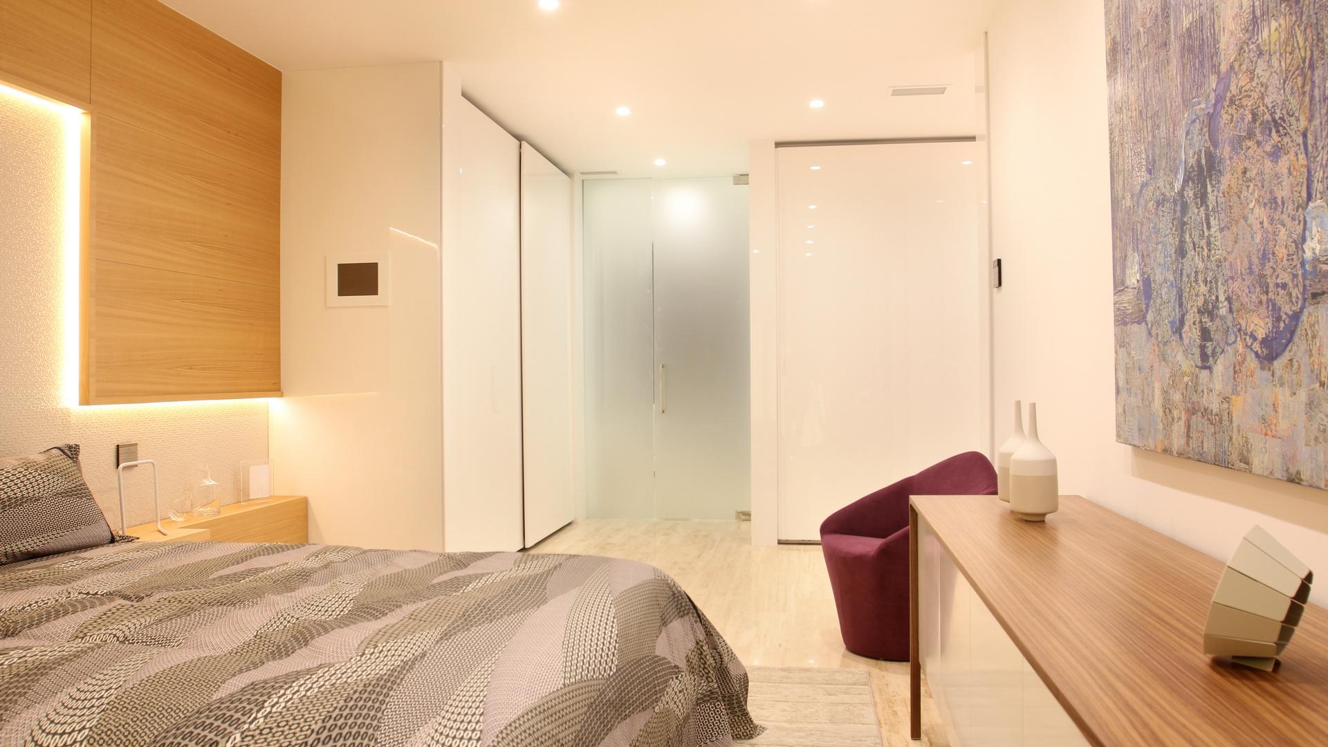 Appartement ocean suite altea acheter ou louer une for Acheter ou louer maison