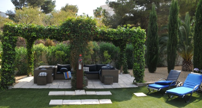 Villa Fustera en Benissa Costa (4)