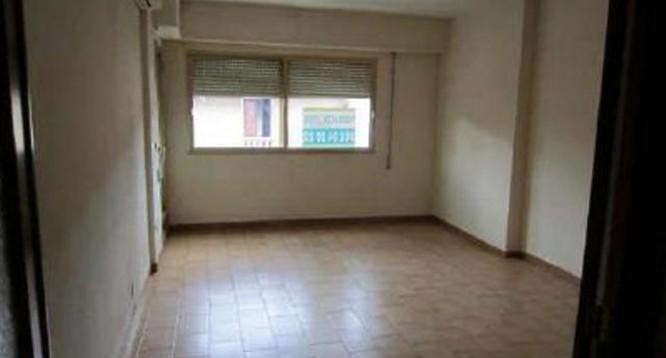 Apartamento Doctor Fleming en Ondara (5)