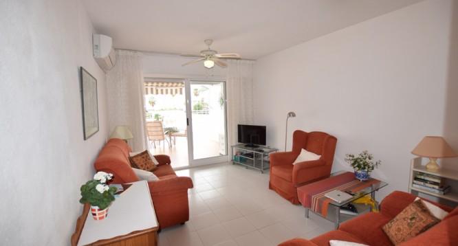 Apartamento Esmeralda escalera 3 31A (1)