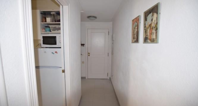 Apartamento Esmeralda escalera 3 31A (13)