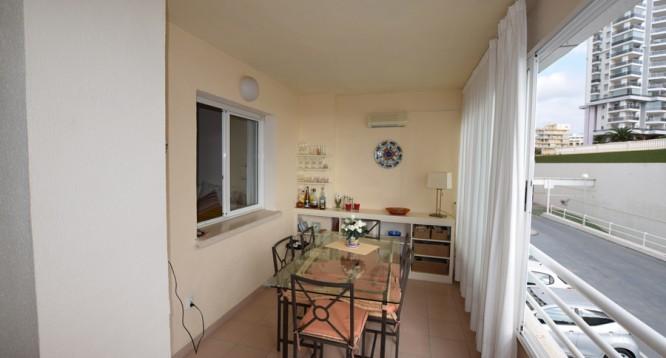 Apartamento Esmeralda escalera 3 31A (16)