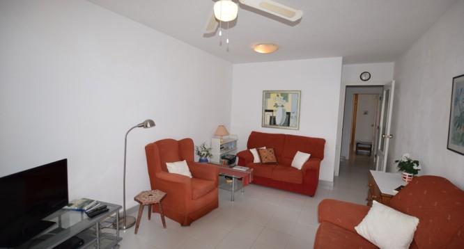 Apartamento Esmeralda escalera 3 31A (2)