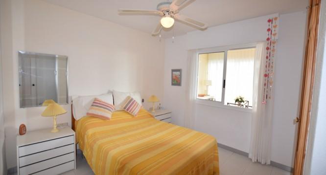Apartamento Esmeralda escalera 3 31A (20)