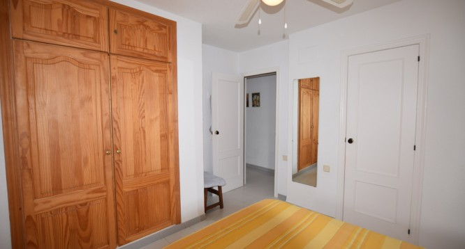 Apartamento Esmeralda escalera 3 31A (22)