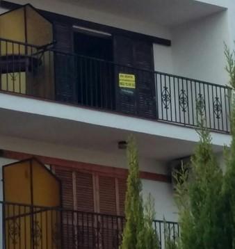 Apartamento Ocean Ortic 12C en Denia (2)