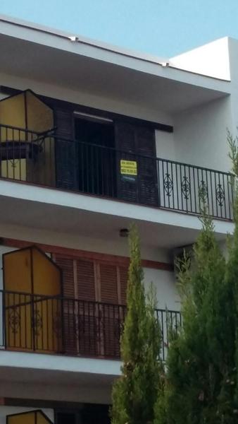 Appartement ocea artic denia acheter ou louer une for Acheter une maison a alicante