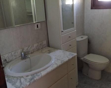 Apartamento Ocean Ortic 12C en Denia (3)