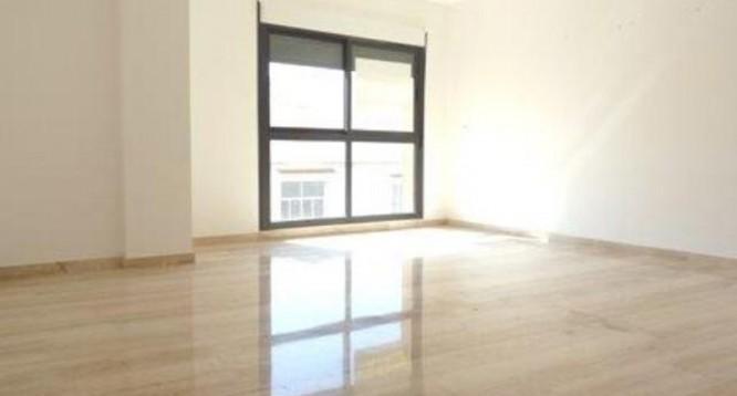Apartamento San Jaume en Ondara (3)