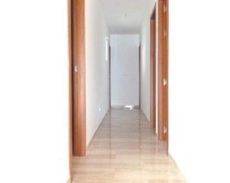 Apartamento San Jaume en Ondara (5)