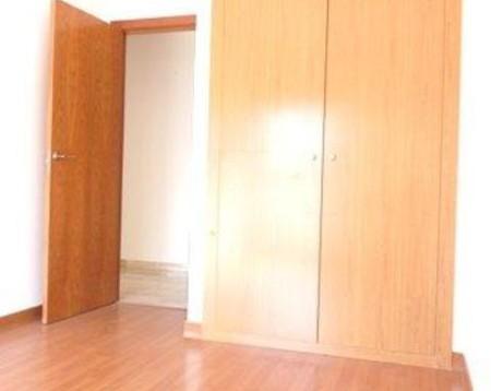 Apartamento San Jaume en Ondara (9)