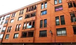 Appartement Segaria à Ondara