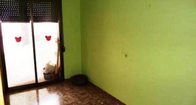 Apartamento Segaria en Ondara (3)