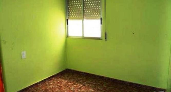 Apartamento Segaria en Ondara (5)