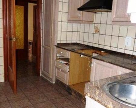 Apartamento Segaria en Ondara (7)
