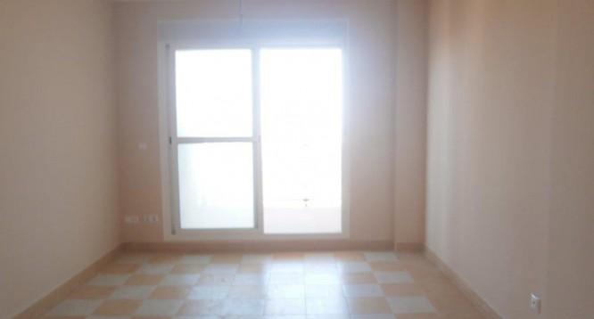 Apartamento Sol de Poniente en Benidorm (17)
