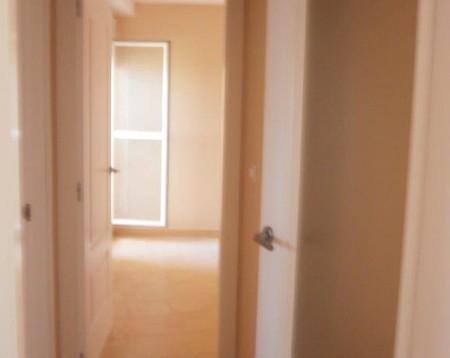 Apartamento Sol de Poniente en Benidorm (21)