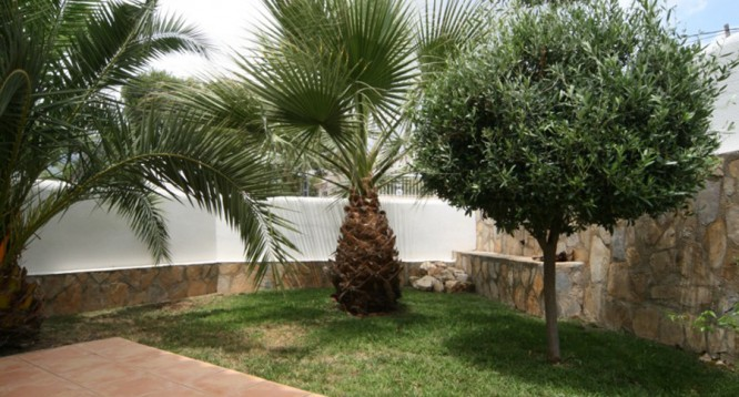 Bungalow Bel Air en Calpe (14)
